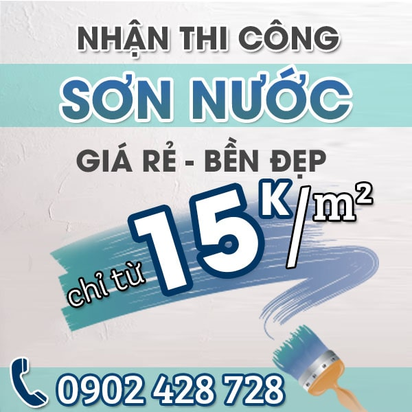 banner-thi-cong-son-nuoc